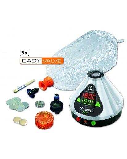 vaporizador-digital-volcano-y-easy-valve_359_1_