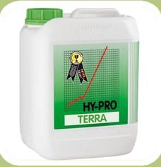 Fertilizante Hy-Pro Terra