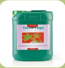 Fertilizante Terra Vega