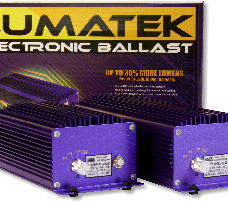 Electronic_Ballasts