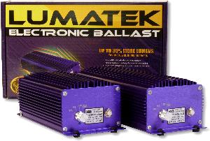 Electronic_Ballasts