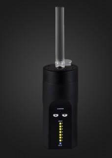 arizer-solo-portable-vaporizer