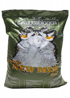 CannaBioGen_New_Mix_2.0