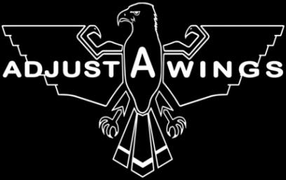 ajw_eagle