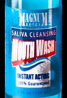 mouthwash_1024x1024